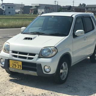 【ネット決済】2年車検込み込み18万円でいかがでしょうか🤩🤩🤩