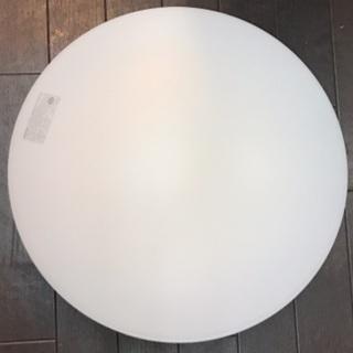 東芝 TOSHIBA LEDシーリングライト 8畳 リモコ…