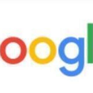 Googleから手紙を受け取るお仕事です。