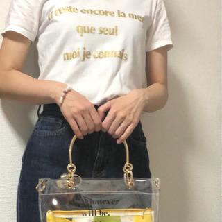 in茨木 オリジナルアクセサリー作り 親子参加歓迎♪ 茨木市