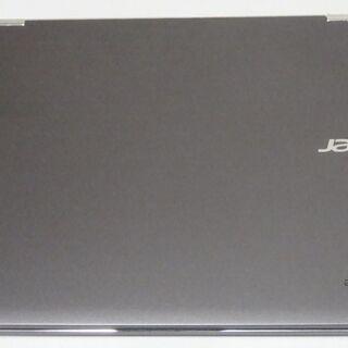 Chromebook ACER CP713-1WN-A38P/E...