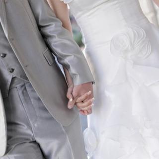 結婚式のご相談承ります