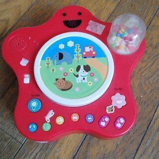 ②乳幼児用 音の出るおもちゃ