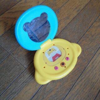 ③乳幼児用 音の出るおもちゃ