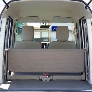 ✨NV100✨新入庫続々‼💕商用車も‼💕金利0%の自社ローン💛新...