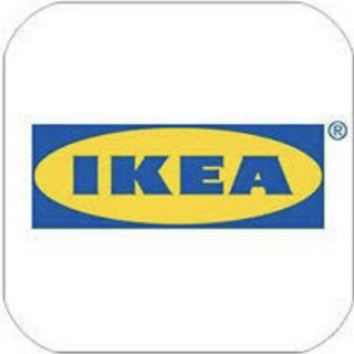 IKEAの配送スタッフの募集です