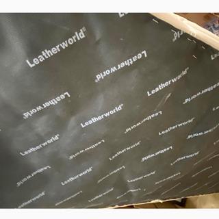 ✨インテリアハウス✨高級感漂うソファ♪【Leatherworld】大塚家具🚚無料配送🚚 − 北海道