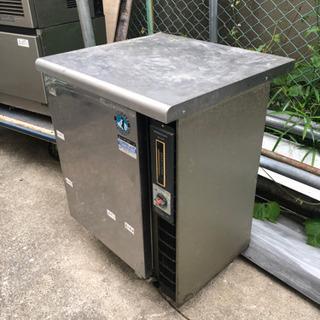 ホシザキ テーブル冷蔵庫