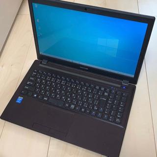 frontier Core i7 4710MQ SSD250GB...