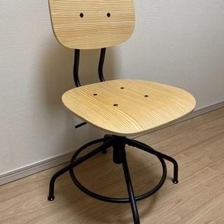 IKEA KULLABERG  イケア クッラベリ