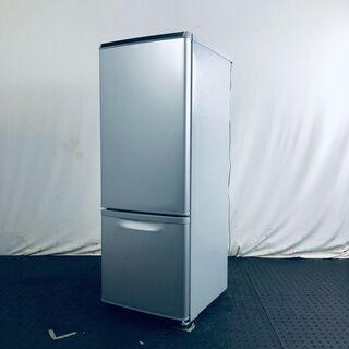【ネット決済・配送可】パナソニック Panasonic 冷蔵庫 ...