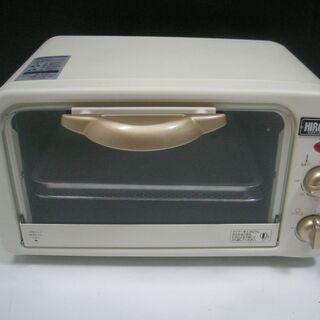 HIRO おしゃれでクラッシックなデザイン ベーカリートースター...