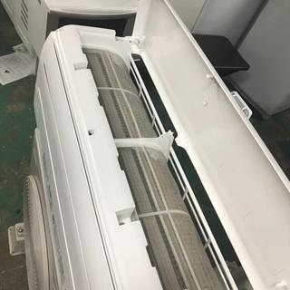 2019 mitsubishi 10 畳- 無料の基本的なエアコンのインストール - 売ります・あげます