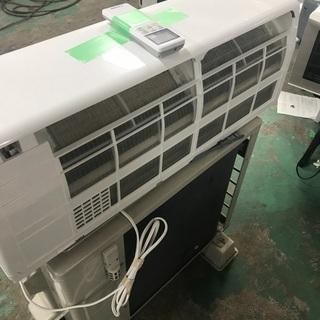 2019 mitsubishi 10 畳- 無料の基本的なエアコンのインストール − 大阪府