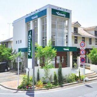 栃木県央の新築一戸建てや分譲・建売住宅ならグランディハウス 真岡支店