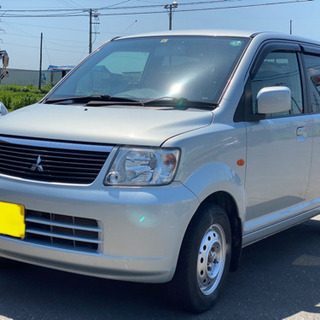 【ネット決済】コミコミ価格【格安】車検ながい!走行69000km...