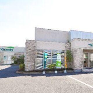 栃木県北の新築一戸建てや分譲・建売住宅ならグランディハウス 矢板支店