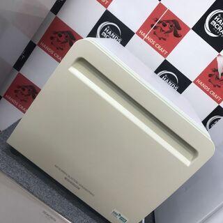 【引取限定】三菱 RP-20A 電子冷蔵庫 中古【うるま市田場】