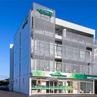 茨城県の新築一戸建てや分譲・建売住宅なら茨城グランディハウス 水戸本社