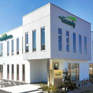 茨城県の新築一戸建てや分譲・建売住宅なら茨城グランディハウス 県南支店