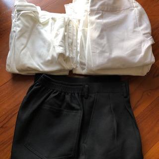 【ネット決済】男の子式服