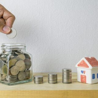 不動産価値の推移