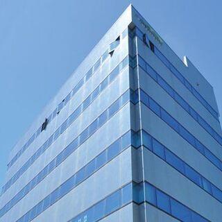 群馬県の新築一戸建てや分譲・建売住宅なら群馬グランディハウス 太田支店