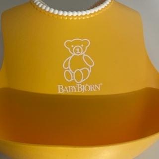 赤ちゃん スタイ − 熊本県