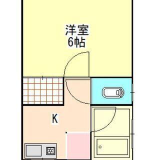 初期費用10,000円ポッキリキャンペーン 賃料も1万円台 水戸...