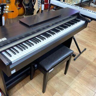 ヤマハ イス付電子ピアノ YDP-162R 2013年製