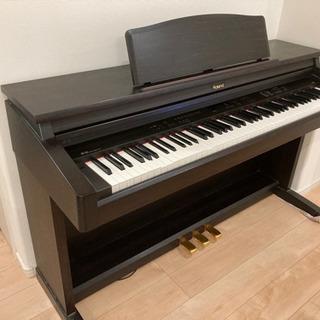【ジャンク】電子ピアノ ローランド HP335