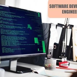 ソフト開発系技術職 / SOFTWARE DEVELOPMENT...
