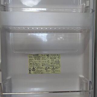 冷蔵庫 - 売ります・あげます