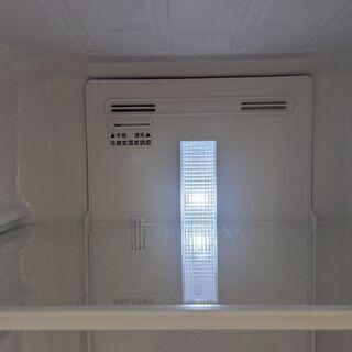冷蔵庫 - 別府市