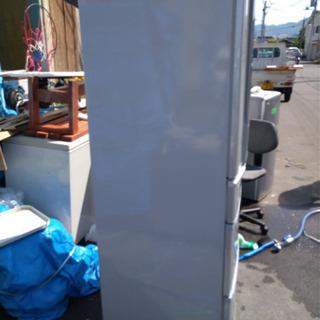 TOSHIBA 東芝 冷蔵庫 冷凍庫 自動タッチオープンドア 415L - 売ります・あげます