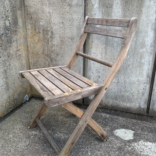 差し上げます。 椅子の画像