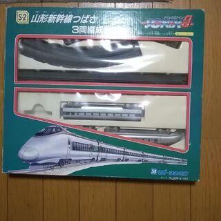 🚅新幹線🚄おもちゃ 使用品 お子さん、お孫さんに コレクションに