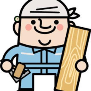 【社員登用可能性大!!】<増員>石狩市新港南 道内最大手木材工場...