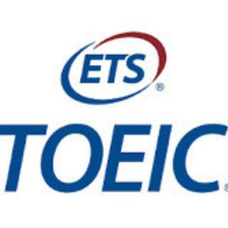 オンラインコミュニティでTOEICの勉強をしませんか?
