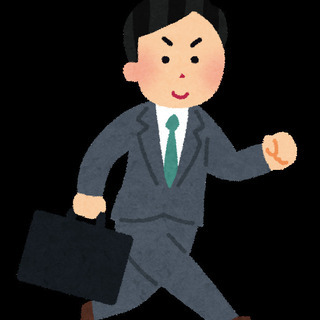 【法人営業】インセンティブ、賞与あり。あなたの経験で一緒に会社を...