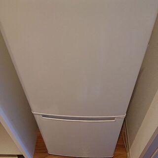 【ネット決済・配送可】ニトリ 2020年度製 直冷冷蔵庫 106
