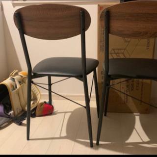 チェア椅子
