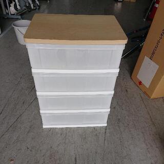 カラーBOX No.394