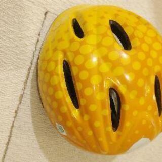 ヘルメット 調節可能6/19まで!