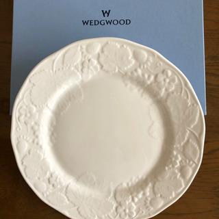新品 ウェッジウッド大皿