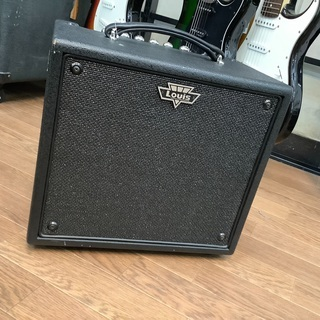 【Louis・LBA-15II】ギターアンプ販売中!