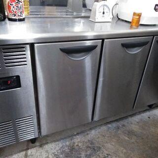 【ネット決済】業務用冷蔵庫