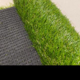 人工芝2ロールセット