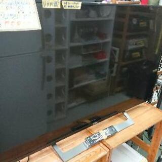 ソニー SONY KJ-49X8300D B [BRAVIA ブ...