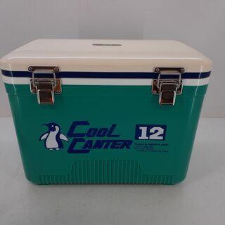 クラーボックス  クールキャンター /KJ-0001-U3